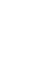 Seattle Central College 50 Years Central to the Community